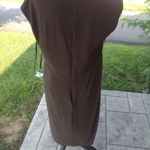 Jones Wear Dresses - Jones wear dress.
